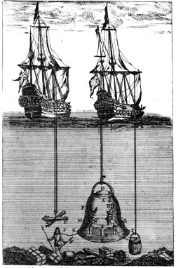 diving-bell-1691